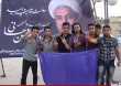 Rouhani (1)